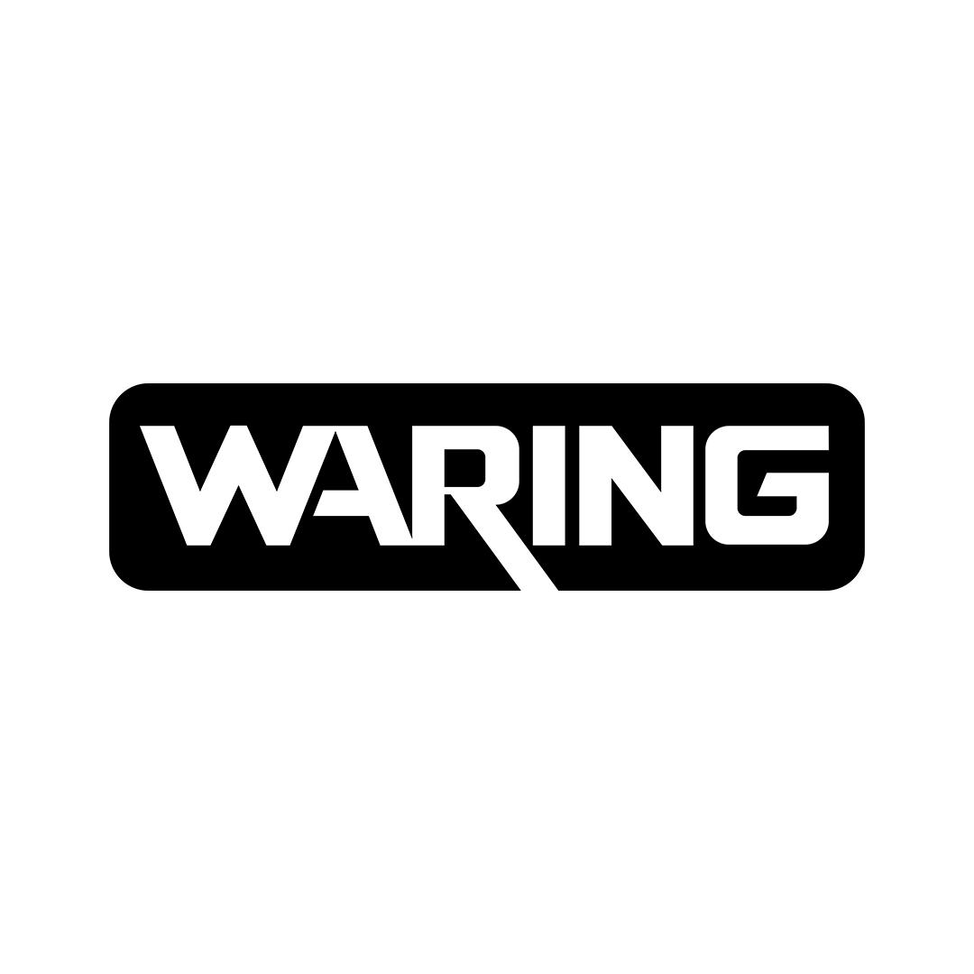 Waring.png