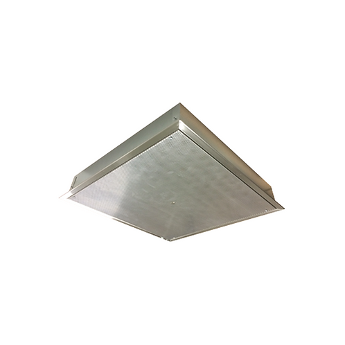 CaptiveAire | Ceiling Diffuser