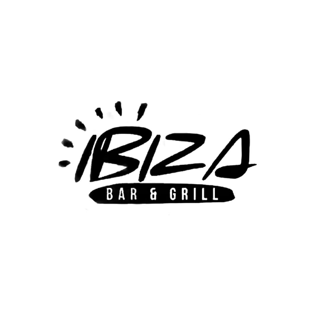 Ibiza.png