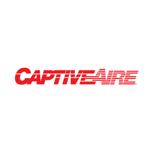 CaptiveAire.png