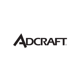 adcraft.png