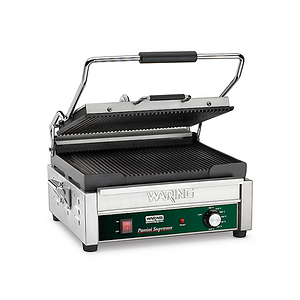 wpg250-waring-panini-grill-main_preview.