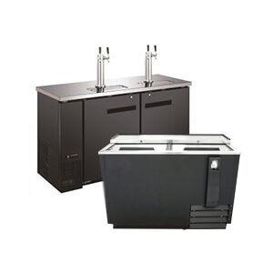 bar-refrigeration-products.jpg