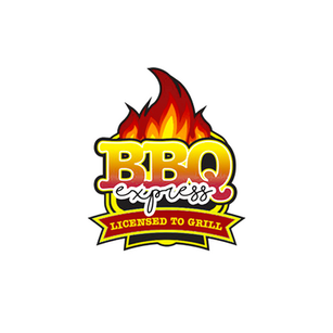 BBQ Express.png