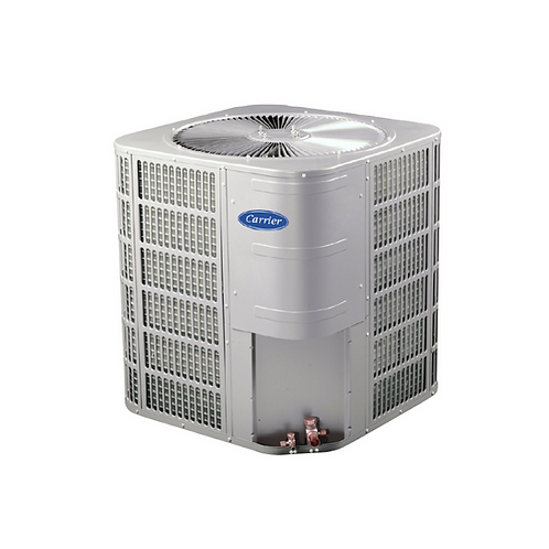 Carrier | Universal Outdoor Unit - Cooling Only