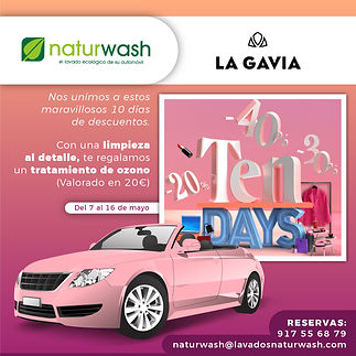97. 10 DAYS-1x1-LA GAVIA.jpg