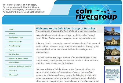Coln River Group.jpg