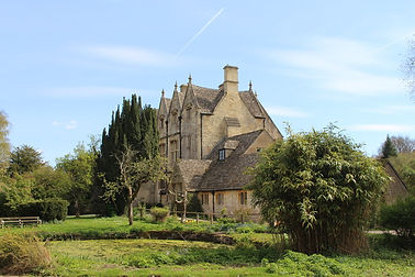 Whittington Court.jpg