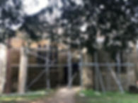 Whittington Church Works 02.jpg