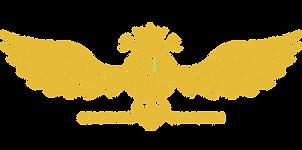 GPC Main Logo 2021.png