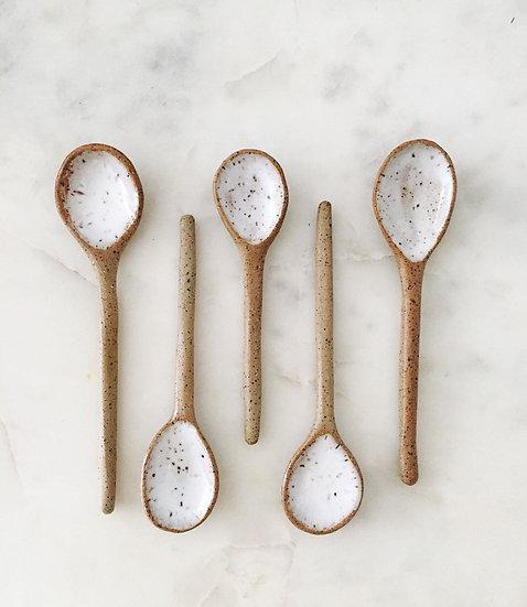 Twiggy Spoon