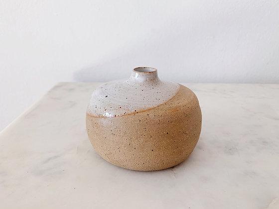 Clementine Vase