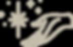 Mammoth&Minnow_logomark_lightbg_transpar