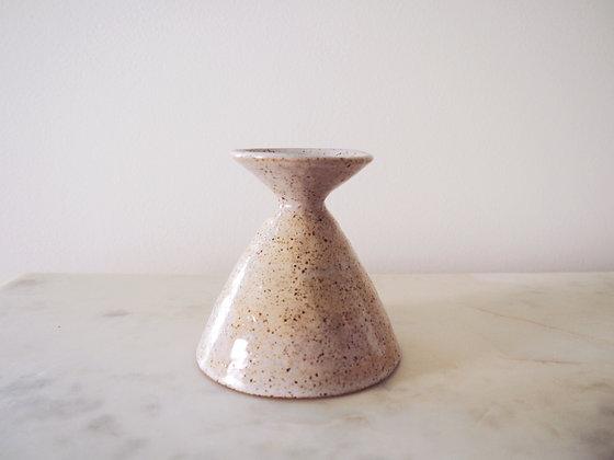 Versa Vase - ws