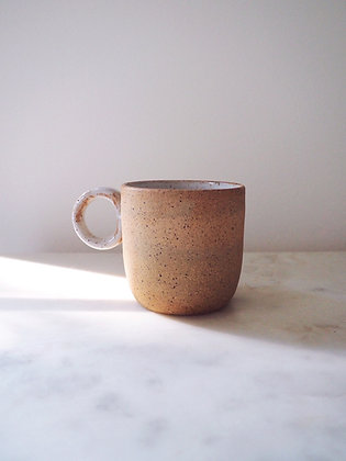 Loop Mug