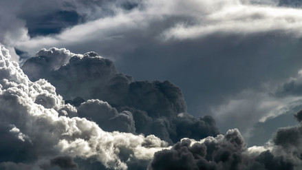 Matthew 11: Closest to Heaven