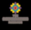 TDM_DMC_logo_vertical.png
