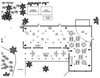 DFC diagram 11.13.18.jpg