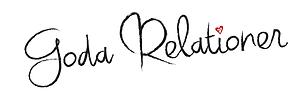 gr-logo.png