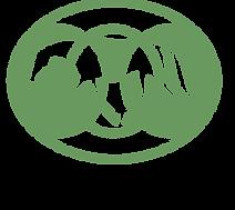 Logo_Hestensomhelhed_moerk.png