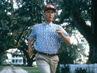 Forrest Gump and its Lessons for Lease Assignment Language