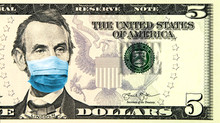The Coronavirus Drove the Fed's Rate Cut, But is that a Good Thing?