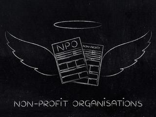 Tenant Credit: Evaluating Nonprofits