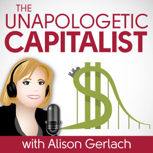 The Unapologetic Capitalist is a forum to cultivate and encourage the building of significant long-term value in any venture. This is a place for business leaders entrepreneurs, executives, management consultants, advisers and anyone who is compelled by innovation and business. The Unapologetic Capitalist is a discussion to constructively explore and push the thinking on creating and building optimal business ventures.