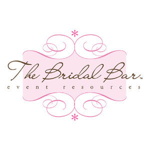 The Bridal Bar is a hub for couples and companies of like mind to come together to better the wedding industry and weddings for couples around the world. At our core, we are a concierge service that assists couples in connecting with qualified, reputable, and talented wedding professionals. With over 13 years in business, we've helped thousands of brides and grooms find just the right creative teams to carry out their big day dreams – no matter where in the world or what someone seeks.