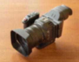 equipment-rental.jpg