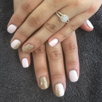 #Nails .....jpg