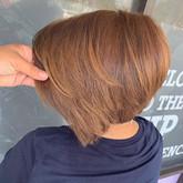 Haircut by Steph M 💇🏽♀️_•_•_•_#haircu