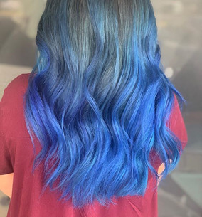 Descendants Movie Inspired Look_This cli