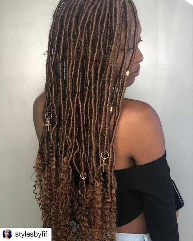 #vipsalonspa954 #hairdressing #pembrokep