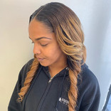 Full Head Sew-In_Prices Start at $150_._