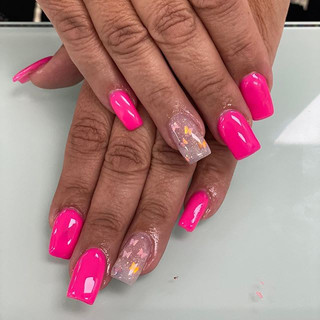 another set done by Chloe 💓 _8210 Pines