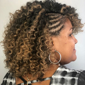 Crochet Hair full head_._._._._._.jpg