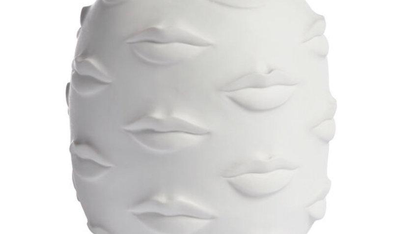 Gala Vase