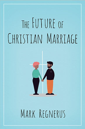 Regnerus_ChristianMarriage_cover.jpg