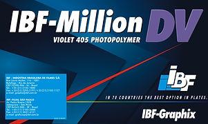 milliondv11.jpg