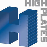 highplates1.jpg