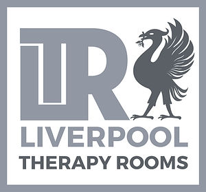 Liverpool Therapy Rooms.jpg