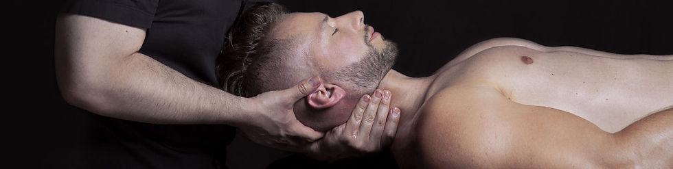 Men Wellness - Private Studio Monterrey