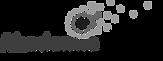 akademie-logo.png