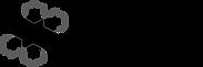 CEMEDH-logo.png