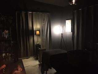 Men Wellness Private Studio