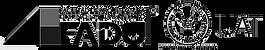 fadu-uat-logo.png