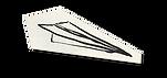 avioncito de papel 10.png