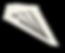 avioncito de papel 03.png