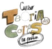 TÍTULO V2.jpg